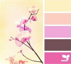 http://www.design-seeds.com/search/label/flora