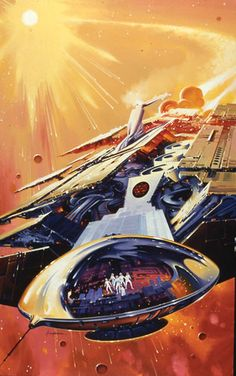 """alexandersurveyshipsite.jpg (316×504)  ****If you're looking for more Sci Fi, Look out for Nathan Walsh's Dark Science Fiction Novel """"Pursuit of the Zodiacs."""" Launching Soon! PursuitoftheZodiacs.com****"""