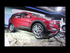 New Hyundai Santa Fe Photo Gallery #FirstOnCarDekho