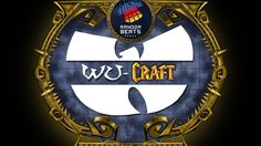 Listen to the Wu-Tang/Warcraft mashup you didnt know you wanted Great Job Internet!: Listen to the Wu-Tang/Warcraft mashup you didnt know you wanted        Nerdcore artist  Phill Harmonix  and producer  MegaRan  have come together to create what might be the ultimate geek-hop project   WuCraft .  The seven-song mixtape has Harmonix rhyming about things like The Horde and Pandarens and how much it sucks when people sit over your corpse and re-kill you every time you try to bring you…