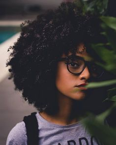15 Modern African American Afro Hairstyles for Women – About Hair Natural Hair Journey, Natural Hair Care, Natural Hair Styles, Pelo Afro, Pelo Natural, Foto Art, Natural Hair Inspiration, Afro Hairstyles, Haircuts