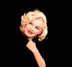 Photo by Milton Greene, Glamour Ladies, Hollywood Glamour, Classic Hollywood, Marilyn Monroe Photos, Marylin Monroe, Happy Birthday Mr President, Glamour Shots, Cinema, Norma Jeane