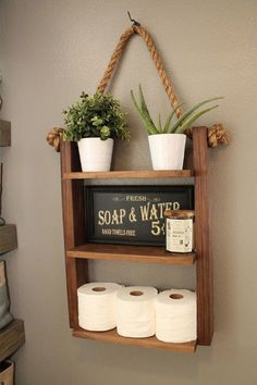Rustic Ladder Shelf Wood and Rope Shelf Farmhouse&; Rustic Ladder Shelf Wood and Rope Shelf Farmhouse&; Julia Karwe juliakarwe DIY Möbel Rustic Ladder Shelf Wood and Rope Shelf […] furniture shelves Rustic Ladder, Cabin Decor, Furniture Decor, Shelves, Rustic Shelves, Cabin Furniture, Hanging Bathroom Shelves, Flat Decor, Bathroom Ladder Shelf