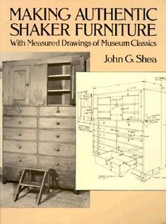 style classic shaker forward shaker furniture shaker furniture