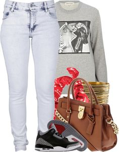 """1