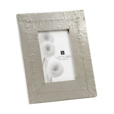 Royal German Silver Frame https://joyfulhomegoods.com/collections/frames/products/lazy-susan-royal-german-silver-frame-665003?variant=20306412039 Free gift for our Pinterest fans! $5 gift card, use code PIN5 to redeem!
