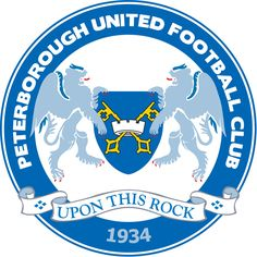 Peterborough United (Peter Kenti Birleşik) Upon This Rock (Bu kayanın Üzerine)