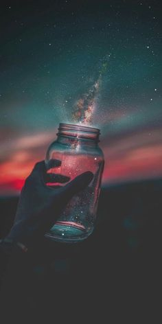 Listo Beautiful Wallpaper, Cute Galaxy Wallpaper, Wallpaper Lockscreen, Iphone 7 Wallpapers, Wallpaper S, Tumblr Wallpaper, Screen Wallpaper, Wallpaper For Iphone, Wallpaper Keren