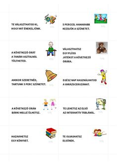 Kids Learning, Teaching, Education, School, Diy, Creative, Bricolage, Do It Yourself, Onderwijs