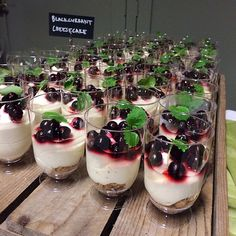 kahvilasigne's photo on Instagram Cheesecake, Instagram Posts, Desserts, Food, Tailgate Desserts, Deserts, Cheesecakes, Essen, Postres