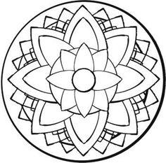 мандалы успеха - Поиск в Google Mandala Art, Self Development, Alter, Circles, Jewelery, Google, Jewlery, Jewels, Jewerly