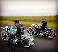 Harley Davidson Forum, Harley Davidson Pictures, Harley Davidson Knucklehead, Classic Harley Davidson, Harley Softail, Harley Davidson Street Glide, Vintage Harley Davidson, Harley Davidson Motorcycles, Custom Motorcycles