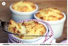 soufle papas1