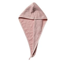 Hair Towel Wrap Blush Pink Hair Towel Wrap, Wet Hair, Blush Pink, Your Hair, Light Rose