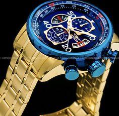0dca591e6a9 Black River Bullion · Luxury Watch Showroom · Ótimo relógio Relogio Bvlgari  ...