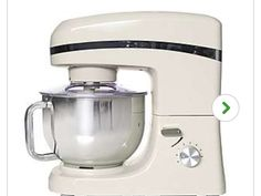 Food mixer 1000w - new - RRP £149.99 our price £69 irof@hotmail.co.uk (UK)