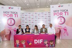 El recorrido de 8 kilómetros se llevará a cabo el 1 de octubre en dos etapas partiendo del Jardín Morelos (El Caballito) a las 10:00 horas con rumbo a la ...