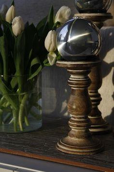 KUVIA - Casa Tieva Vase, Interior, Pictures, Home Decor, Photos, Decoration Home, Indoor, Room Decor, Interiors