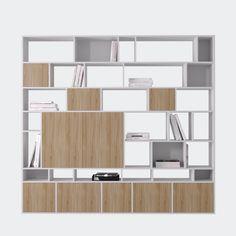 Tv Kast Blank Hout.49 Best Boekenkasten Sideboards Images In 2020 Home Decor