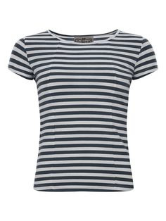 Alice T-shirt 0