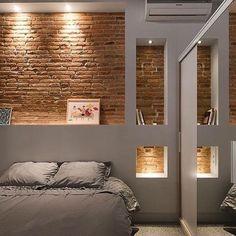Özenli ve istediğiniz çizgide tasarımlar için bize ulaşabilirsiniz.�� Başakşehir İstanbul'da sizlere hizmet veren firmamız,bir iç dekorasyon firmasıdır ve yaşam alanlarınızı zevkinize uygun hale getirir. İstenilen kalite ve fiyatlarla dilediğiniz tasarımlar yapılır.  İLETİŞİM İÇİN; www.bahcesehirdekorasyon.com GSM: 05327112512  Email: bdekorasyon@gmail.com  www.silivridekorasyon.com www.kumburgazdekorasyon.com www.hadımkoydekorasyon.com www.mimarobadekorasyon.com www.bogazkoydekorasyon.com…