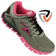 New Balance, Sneakers, Shoes, Fashion, Sports Trousers, Hs Sports, Tennis, Trainers, Moda