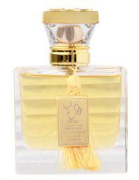 Ahojas Parfum (50ML)
