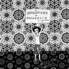 Le Avventure di Pinocchio 2008