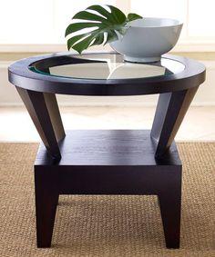 34 Best Teapoy Images Furniture Design Table Furniture