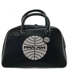 Originals Explorer Bag Color: Black Brookstone,http://www.amazon.com/dp/B006IUAN0I/ref=cm_sw_r_pi_dp_opnktb0Y2B9YFTG8