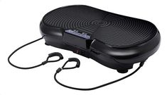 """""""Highlight Features/Reviews"""" yeacher Vibration Plate Exercise Machine, Whole Body Workout Vibration Fitness Platform, for Home Fitness Training Equipment & Weight Loss) #yeacherVibrationPlateExerciseMachine #VibrationPlateExerciseMachine #ExerciseMachine #yeacher #PlateExerciseMachine #HomeFitnessTrainingEquipment #WeightLoss Workout Machines, Exercise Machine, Whole Body Workouts, Training Equipment, At Home Workouts, Saddle Bags, Plates, Highlight, Platform"""
