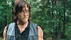 Video Extra - The Walking Dead - The First 4 Minutes of the Mid-Season Premiere: The Walking Dead: Season 6 - AMC