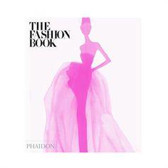 The Fashion Book Mini Edition
