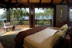 模様替え?ベッドルームのインテリアデザイン30選、快適な睡眠のススメ。 - Photoshop VIP