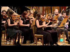 GuillermoTell. Obertura. G. Rossini - YouTube