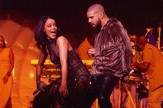 Drake & Rihanna's 'Too Good' Hits New Heights on Hot 100 | Billboard