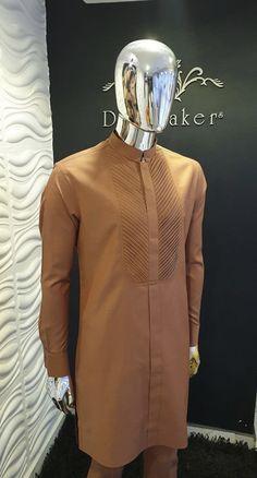 African Shirts For Men, African Dresses Men, African Attire For Men, African Clothing For Men, African Wear, Nigerian Men Fashion, African Men Fashion, Mens Fashion, Gents Kurta Design