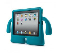 Speck iGuy Child Friendly Case for iPad - Peacock Blue Speck https://www.amazon.co.uk/dp/B007JGBA0M/ref=cm_sw_r_pi_dp_x_IdO2yb9QVBGNG