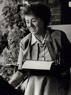Enid Blyton ~ Born Enid Mary Blyton 11 August 1897 in East Dulwich, London, England. Died 28 November 1968 (aged 71) in Hampstead, London, England. English children's writer whose books have been among the world's best-sellers since the 1930s, selling more than 600 million copies. Blyton's books are still enormously popular, and have been translated into almost 90 languages; her first book, Child Whispers, a 24-page collection of poems, was published in 1922.
