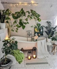bathroom decoration 33 The Best Jungle Bathroom Decor Ideas To Get a Natural Impression - Whether creating a themed bathroom for the kids or you if young at heart and fun loving then you cant go wrong with cute monkeys and all their safari.
