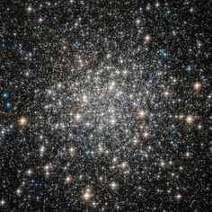The Universe Is Almost Done Making Stars-   Star formation is now 30 times lower than at its peak 11 billion years ago.      If this trend continues, the universe will only get 5 percent more stars, even if we wait forever, the scientists say.                                                                      Star formation is now 30 times lower than at its peak 11 billion years ago.