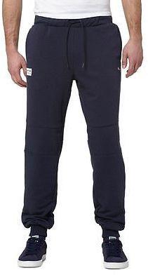 bceb80037828 PUMA Red Bull Racing Sweatpants