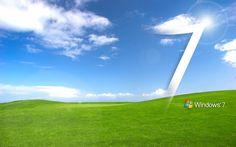 Landscape Windows XP Bliss Wallpapers HD Desktop And Mobile