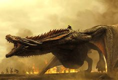 New Game of Thrones Season 7 Photos Breathe Fire #NewMovies #breathe #photos #season #thrones