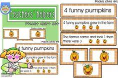 Printables For halloween howdoesshe.com #halloweenprintables