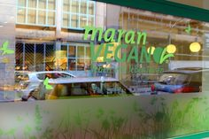 Maran Vegan Vegan Supermarket Vegan Supermarket, Places To Travel, Places To Go, Vienna Austria, Tours, Adventure, Travel Destinations, Holiday Destinations, Fairy Tales