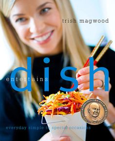 Dish-Entertains-Cookbook-james-beard.jpg