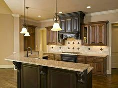 find this pin and more on kitchen - Ideas For Remodeling Kitchen