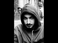 Sansar Salvo - Beni BuL Anne - YouTube