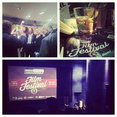 #jdiff Programme Launch Dublin, Broadway Shows, Product Launch, Film, Movie, Film Stock, Cinema, Films